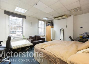 Thumbnail Studio to rent in City Road, Clerkenwell, London
