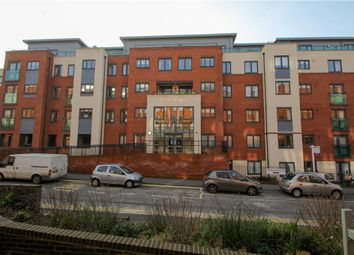Thumbnail 2 bedroom property for sale in Park Lane, Camberley, Surrey