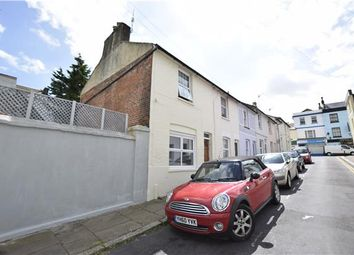 Thumbnail 2 bed cottage to rent in Shepherd Street, St Leonards-On-Sea, East Sussex