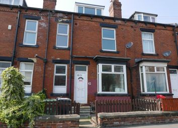 Thumbnail 3 bed terraced house to rent in Brooklyn Street, Armley