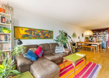 Thumbnail 1 bed flat for sale in Arklow Street, New Cross