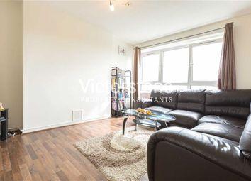Thumbnail 2 bed flat to rent in Arlington Road, Camden, London