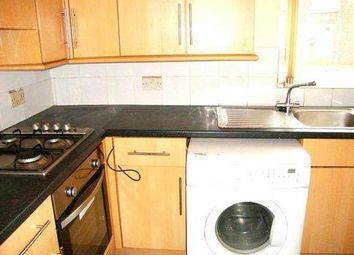 Thumbnail 2 bed flat to rent in Manley Road, Whalley Range, Manchester
