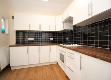 Thumbnail 5 bedroom terraced house to rent in Belle Grove West, Spital Tounges, Newcastle Upon Tyne