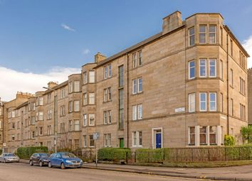 Thumbnail 2 bed flat for sale in 95 (1F2) Comely Bank Road, Edinburgh