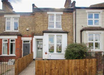 Nightingale Grove, London SE13. 3 bed property