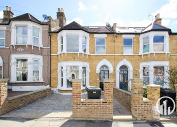 Thumbnail 5 bed property for sale in Arngask Road, London
