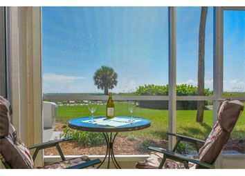 Thumbnail 1 bed town house for sale in 5231 Gulf Of Mexico Dr #105, Longboat Key, Florida, 34228, United States Of America