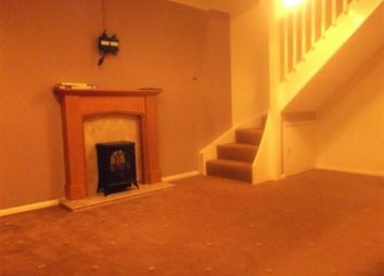Thumbnail 2 bed town house to rent in Grange Close, Hunslet, Leeds