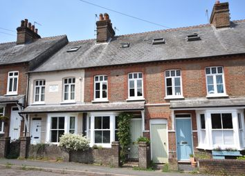 3 bed terraced house for sale in Bois Moor Road, Chesham HP5