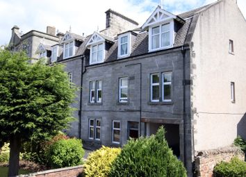 Thumbnail 2 bed flat for sale in 17A Ross Lane, Dunfermline