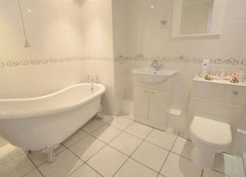 Thumbnail 2 bed flat for sale in Duke Street, Whitehaven