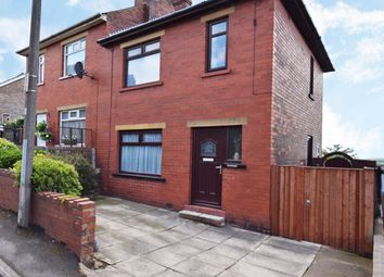 Thumbnail 3 bedroom semi-detached house for sale in Kilpin Hill Lane, Dewsbury