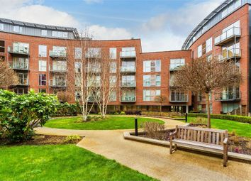 2 bed flat to rent in The Heart, Walton-On-Thames, Surrey KT12