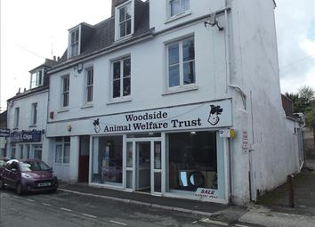 Thumbnail Retail premises to let in Leeds House, Colebrook Road, Plympton, Plymouth