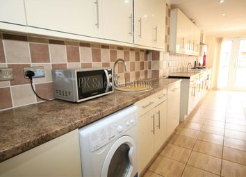 Thumbnail 5 bedroom terraced house for sale in Princess Close, Thamesmead