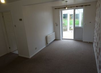 Thumbnail 2 bed semi-detached house to rent in Lambeth Drive, Stirchley, Telford