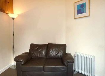 Thumbnail 1 bedroom flat to rent in Trafalgar Street, Edinburgh