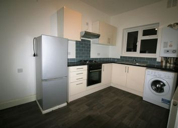 Thumbnail 2 bed flat to rent in Norfolk Road, Seven Kings, Ilford