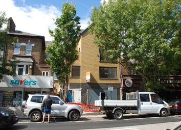 Thumbnail Retail premises for sale in High Street, New Malden