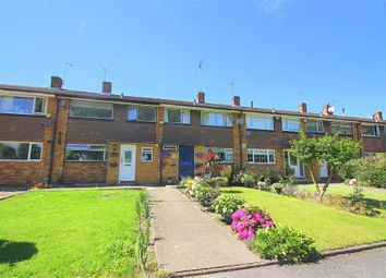Thumbnail 3 bed terraced house to rent in Springate Field, Langley, Berkshire