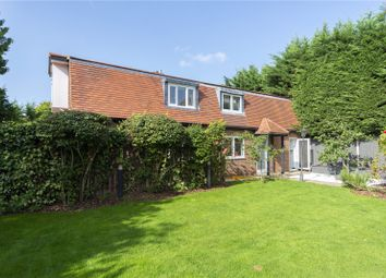 Thumbnail 2 bedroom detached house to rent in West Road, Kingston Upon Thames, Surrey