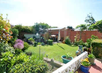 Thumbnail 3 bed semi-detached house for sale in Phillipps Avenue, Exmouth, Devon