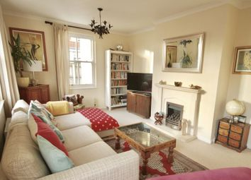 Thumbnail 4 bed detached house for sale in Holmead Walk, Poundbury, Dorchester