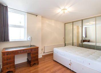 Thumbnail 2 bed flat for sale in Cheyne Walk, Chelsea