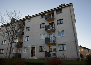 Thumbnail 2 bedroom flat to rent in Dunglass Avenue, By Village, East Kilbride, South Lanarkshire