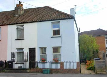 2 bed terraced house to rent in Ashley Down Road, Ashley Down, Bristol BS7