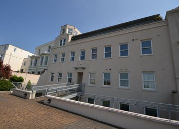 Thumbnail 1 bed flat to rent in The Ropewalk, Nottingham