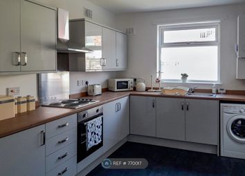 Thumbnail Room to rent in Windsor Road, Tuebrook, Liverpool