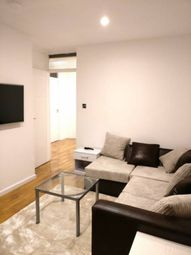 Thumbnail 5 bed flat to rent in Stepney Way, London