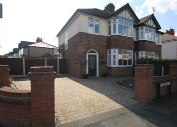 3 bed property for sale in Greenway, Preston PR2