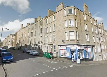 1 bed flat to rent in Benvie Road, Dundee DD2