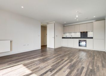 Thumbnail 1 bed flat for sale in Moulding Lane, London