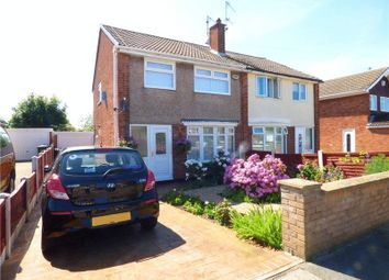 Thumbnail 3 bed semi-detached house for sale in Scott Road, Normanby