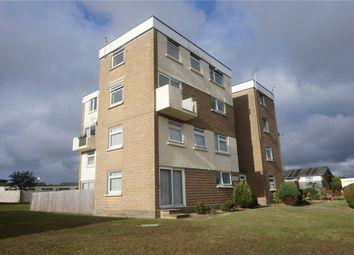 Thumbnail 2 bed flat for sale in Le Clos Des Sables, La Route Orange, St Brelade