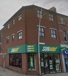 Thumbnail Retail premises to let in Dalton Road, 207, Barrow In Furness