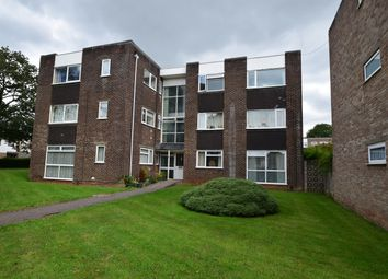 Thumbnail 1 bed flat to rent in Abbotswood, Yate, Yate