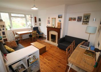 2 bed maisonette for sale in Meadowview Road, Catford, London SE6