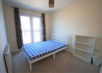2 bed flat to rent in Signet Square, Coventry CV2