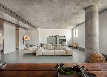 Thumbnail 1 bed property for sale in 495 West Street, New York, New York State, United States Of America