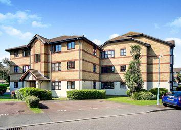 2 bed flat to rent in Osbourne Road, Dartford DA2