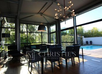 Thumbnail 5 bed property for sale in Bordeaux (Caudéran), 33200, France
