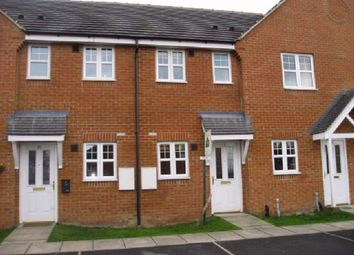 Thumbnail 2 bed flat to rent in Millbank, Yeadon, Leeds, West Yorkshire