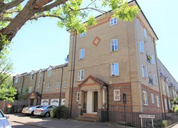 Thumbnail 2 bedroom flat to rent in Viscount Drive, Beckton