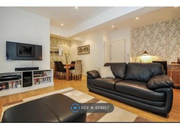 Thumbnail 2 bed terraced house to rent in Providence Place, London
