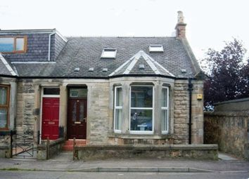 Thumbnail 3 bed semi-detached house to rent in Harcourt Road, Kirkcaldy